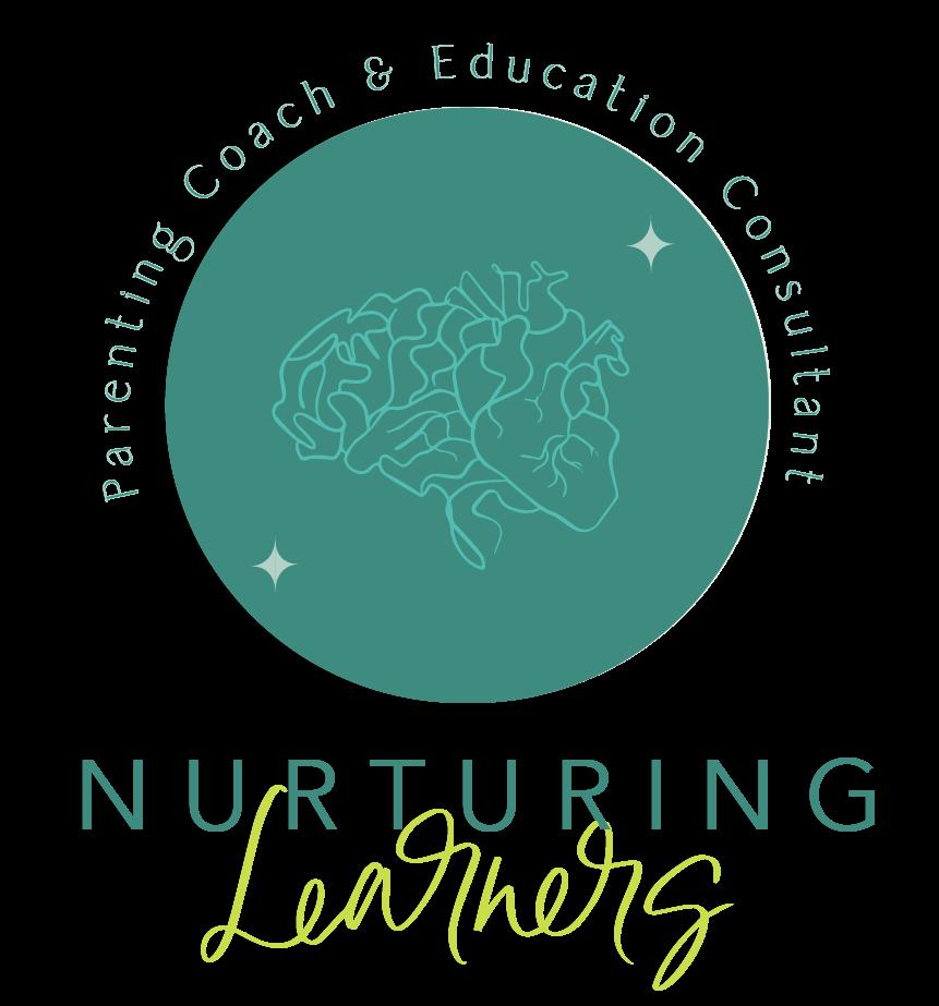 Nurturing Learners